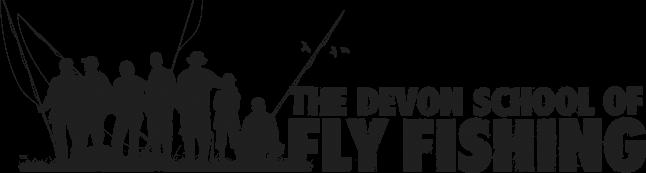 The Devon School of Fly Fishing